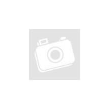 CLASH - CSATTANÁS - WILLIAMS, NICOLE